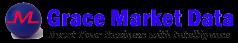 Grace Market Data
