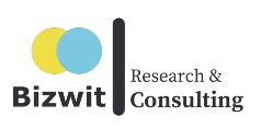 Bizwit Research and consulting