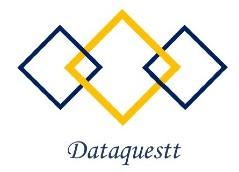 Dataquestt